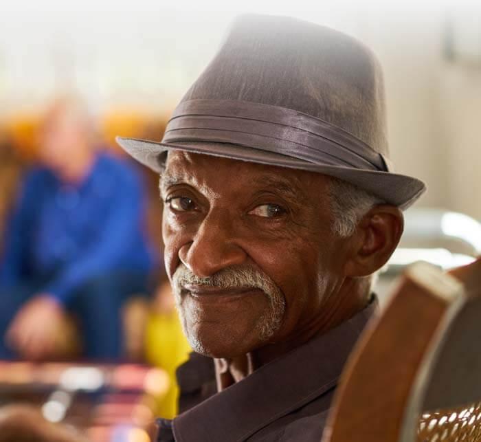 senior-assisted-living-Southlake