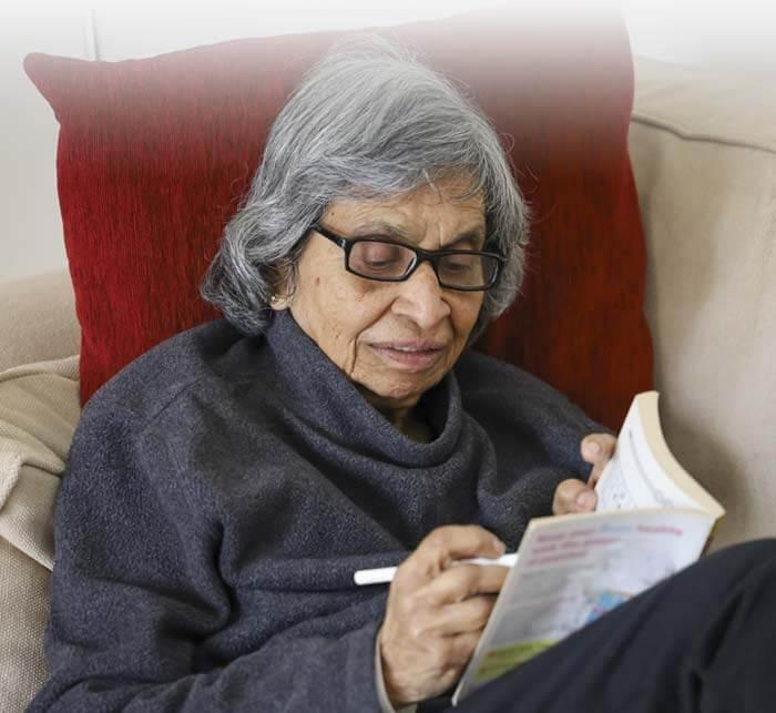 senior-living-options-Southlake