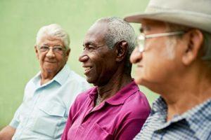 senior-independent-living-homes-southlake
