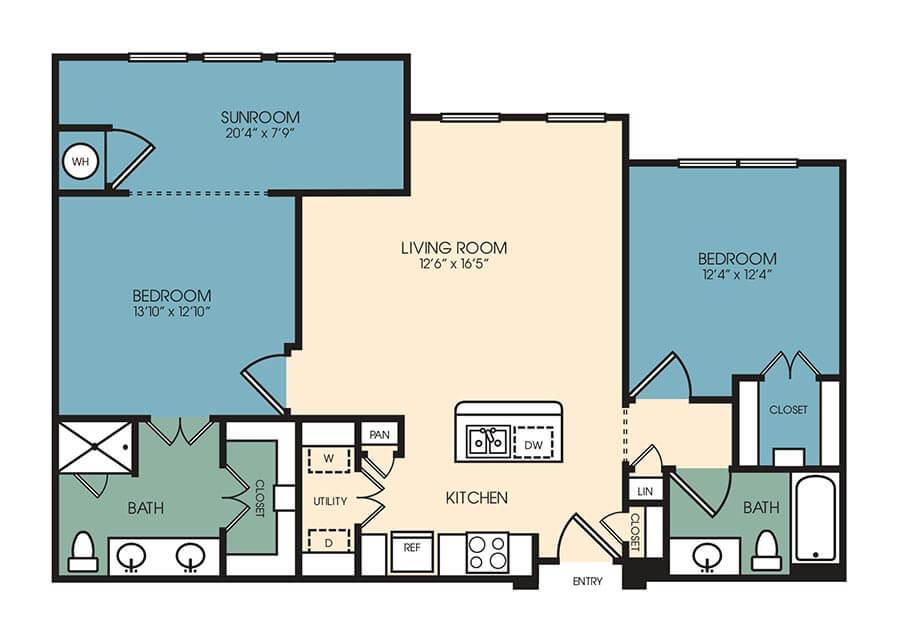 DVTC-Apartment-Denver-2b-2b