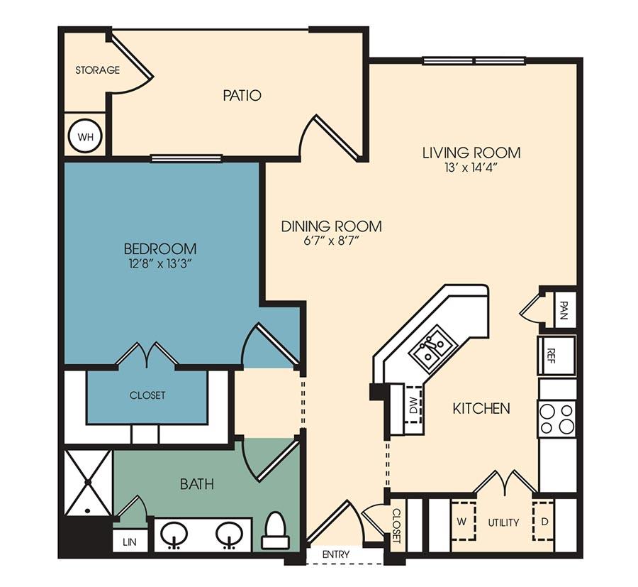 DVTC-Apartment-Durango-1b-1b