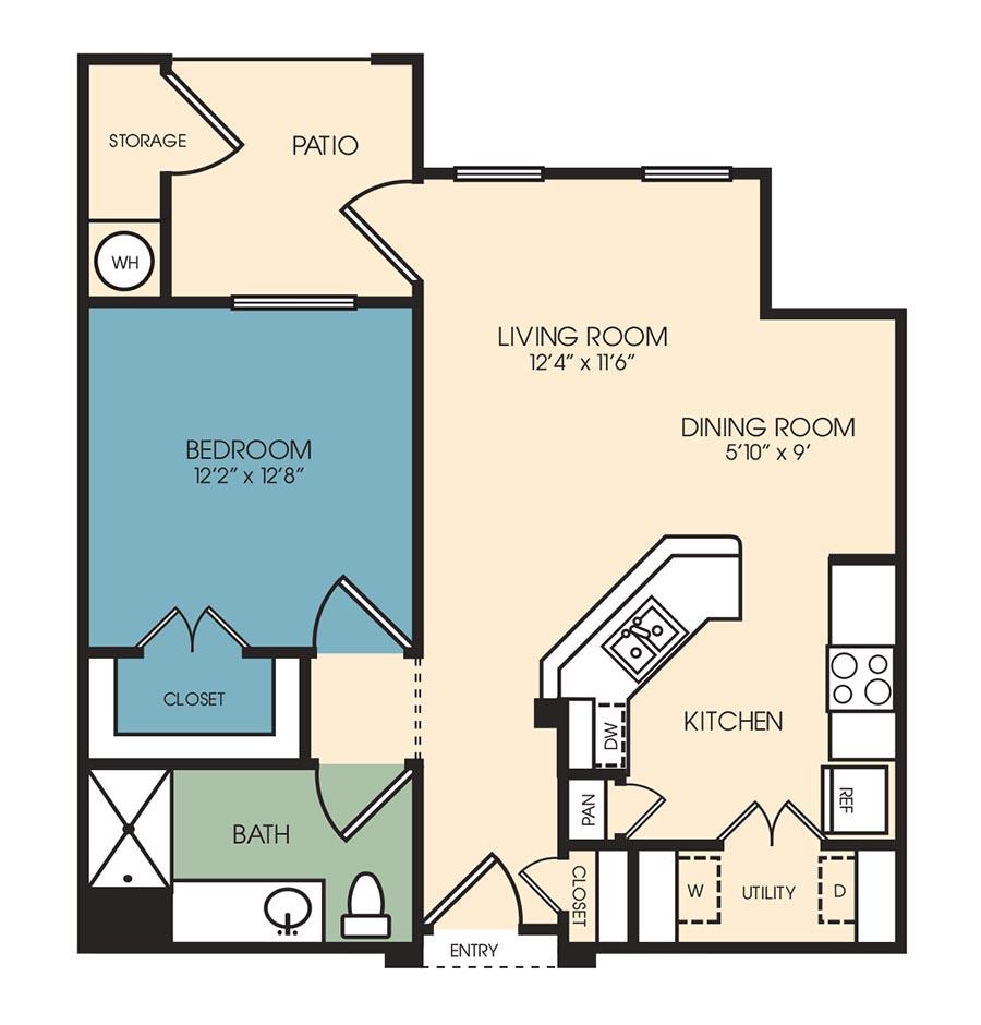 DVTC-Apartment-Telluride-1b-1b