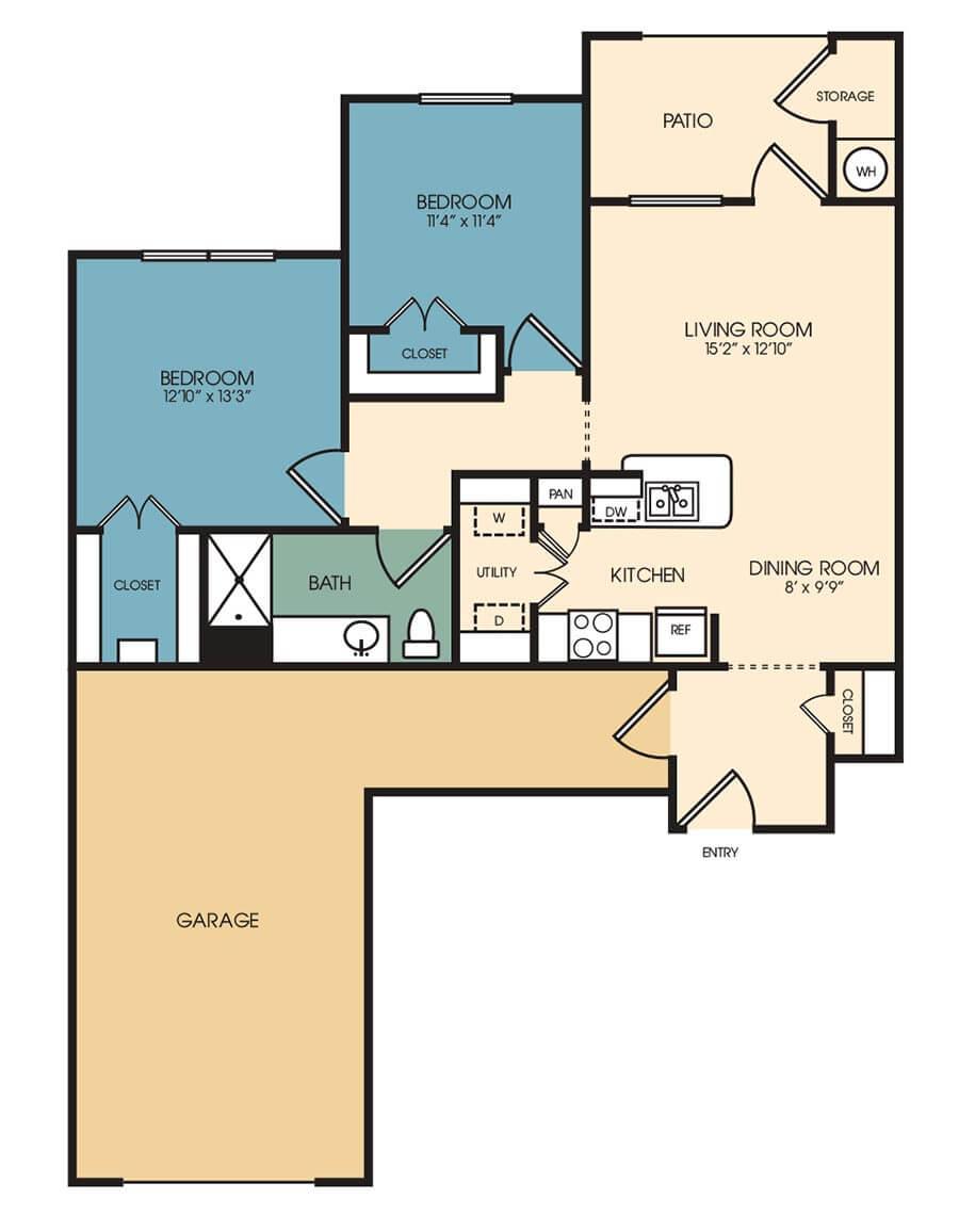 DVTC-Cottage-Homes-Aurora-2b-1b