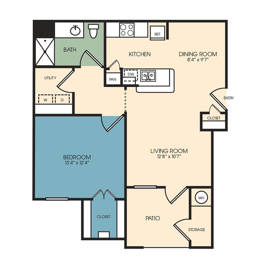 DVTC-Cottage-Homes-Breckenridge-1b-1b