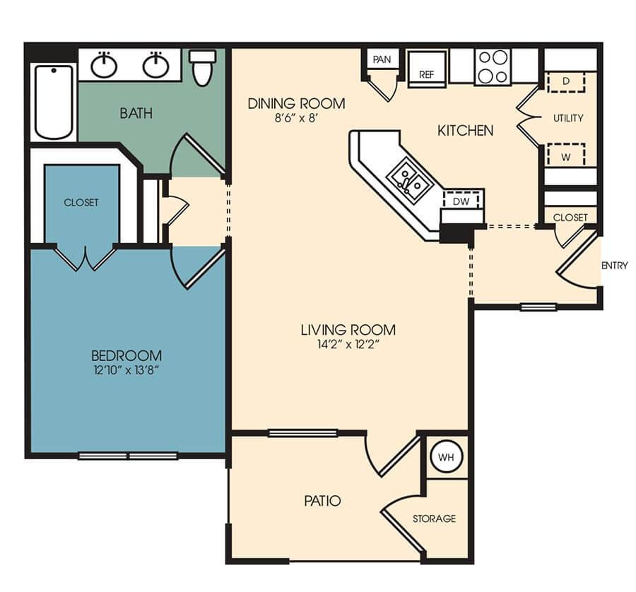 DVTC-Cottage-Homes-Buena-Vista-1b-1b