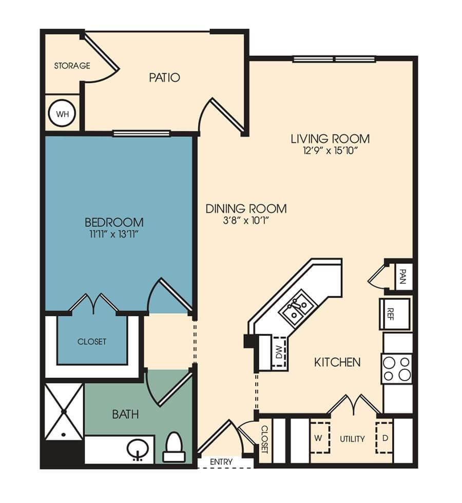 DVTC-Cottage-Homes-Estes-1b-1b