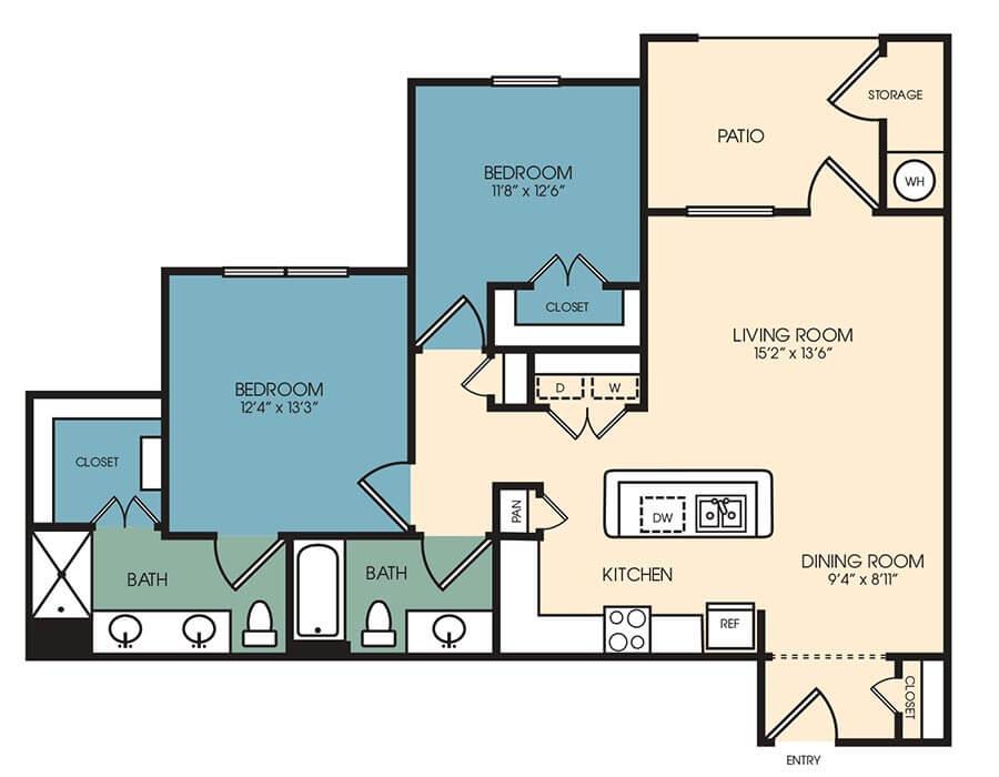 DVTC-Cottage-Homes-Evergreen-2b-2b