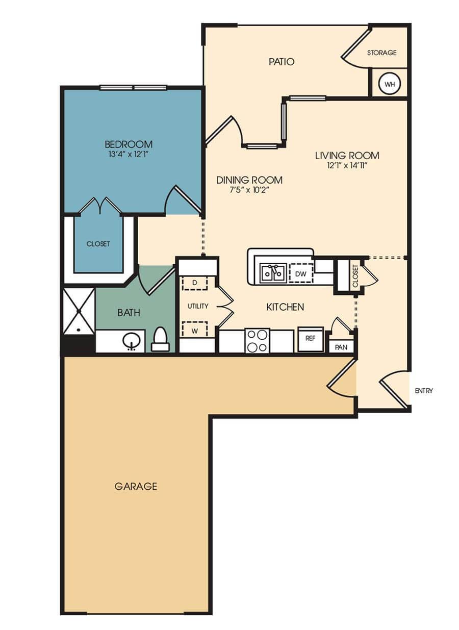 DVTC-Cottage-Homes-Falcon-1b-1b