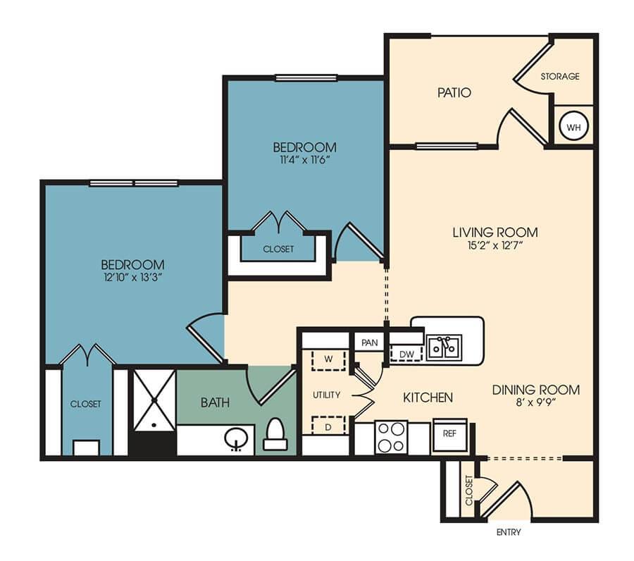 DVTC-Cottage-Homes-Loveland-2b-1b