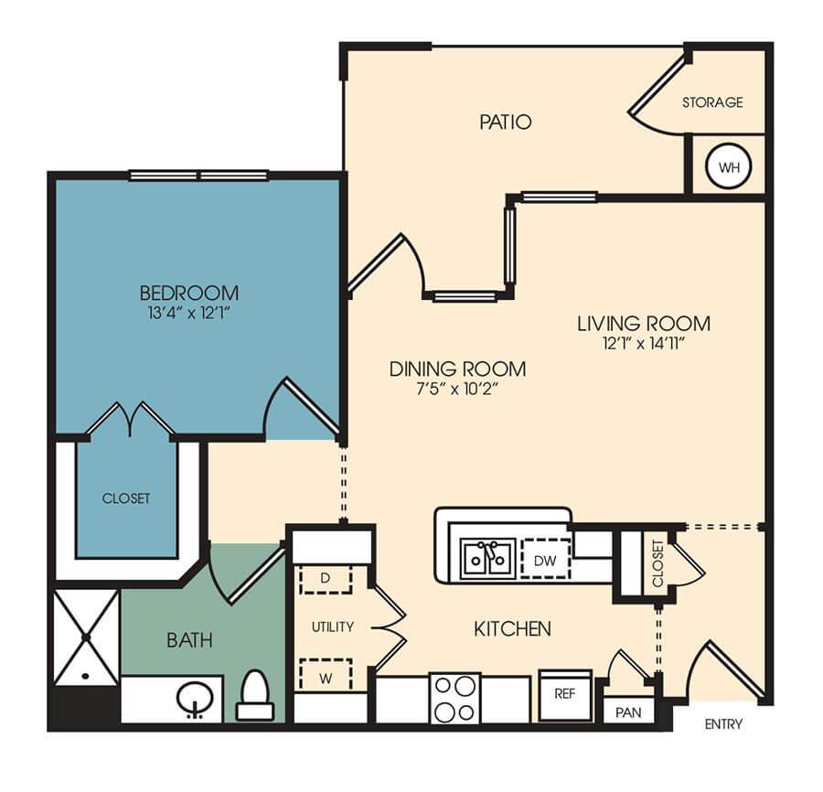 DVTC-Cottage-Homes-Monte-Vista-1b-1b