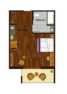 DVF-AL-St.-Thomas-Grand-Suite-216x300