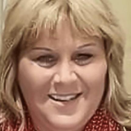 Margaret Gillett