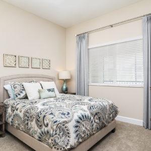 Model Bedroom (01)