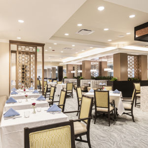 Dinning Room03