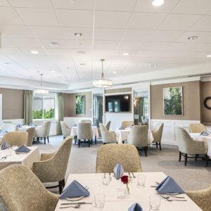 Dinning Room04