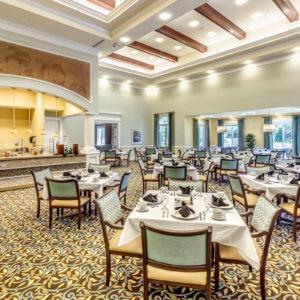 45531__Dining_Room2