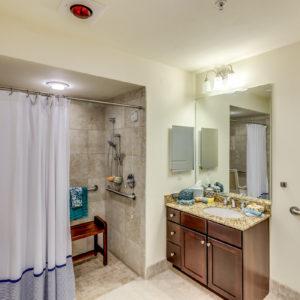 45531__Large_Room_Bathroom