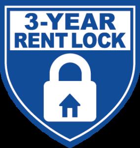 rentlock