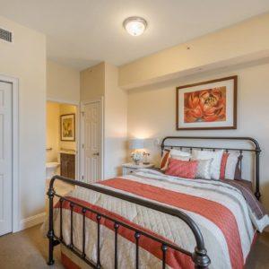 AL Apartment_1_Bedroom