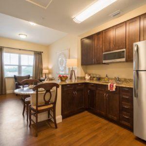 AL Apartment_1_Kitchen