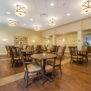 Memory_Care_Dining_Room