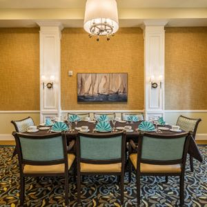 Private_Dining_Room