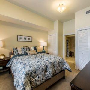 1_Bedroom_Model_2