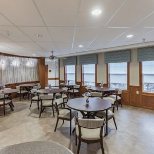 Assisted Living Bistro(1)