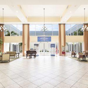 DV Forum AL Interior Grande Lobby MMP_8965