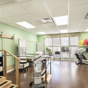 DV Forum AL Interior Outpatient Therapy