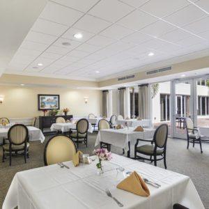 DV Forum AL Interior Sensations Dining Room 2