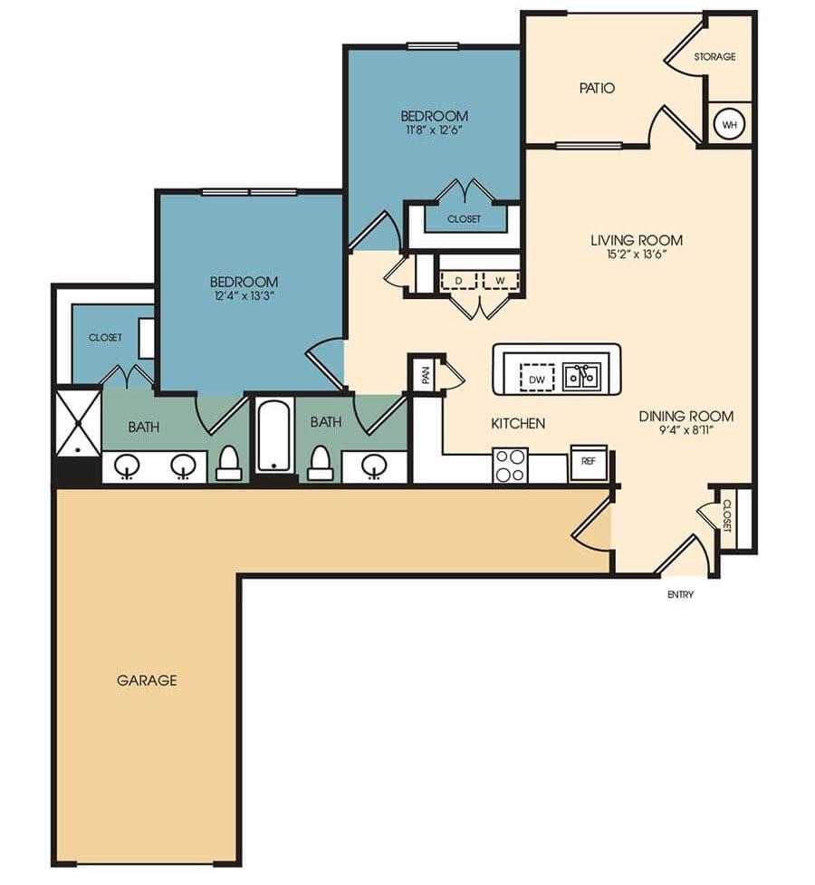 DVTC-Cottage-Homes-Snowmass-2b-2b
