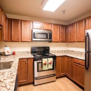 IL Kitchen