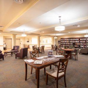 IL Library