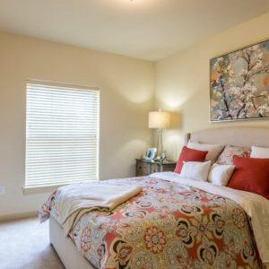 Model_Bedroom_1