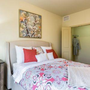 Model_Bedroom_2
