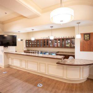 Pemberton Pub 1
