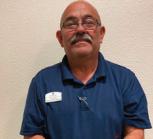 Ron Huerta DV Dominion