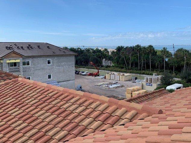 Sarasota Construction
