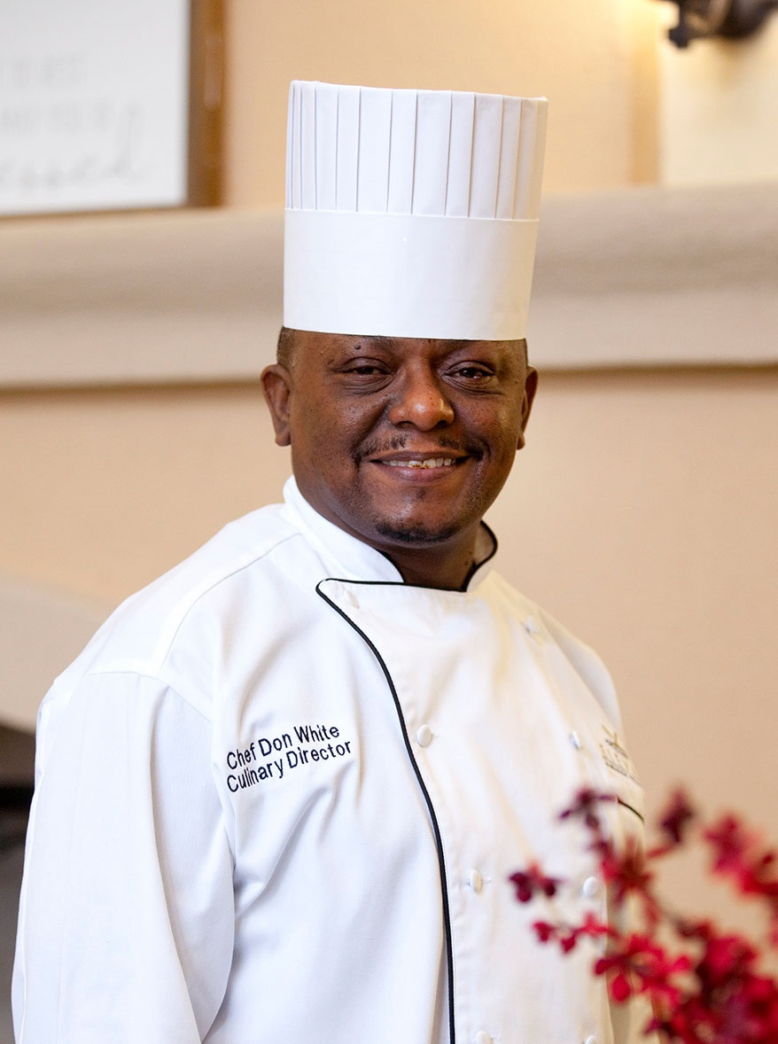 Don_White_Culinary_Services_Director