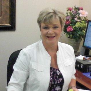 Paula ED